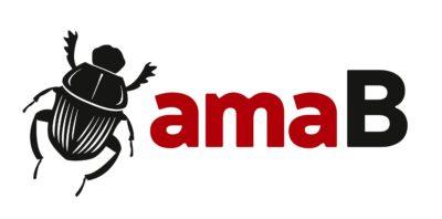 an amaBhungane investigation